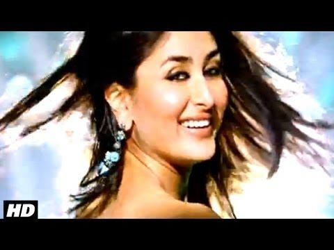 """Desi beat Song"" Bodyguard (Full video song) Ft. Salman Khan, Kareena Kapoor Here is the full video song 'Desi Beat' of salman khan & kareena kapoor starrer movie Bodyguard. This song is sung by Mika singh & amrita Kak. Bodyguard is produced by atul agnihotri. The song is full of masti and desibeats. Enjoy hit hindi songs   http://bollywoodhd.raag.fm/2013/03/desi-beat-song-bodyguard-full-video.html"