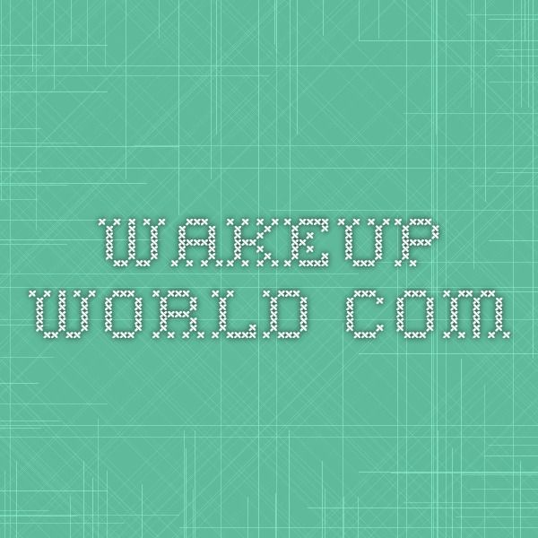 wakeup-world.com