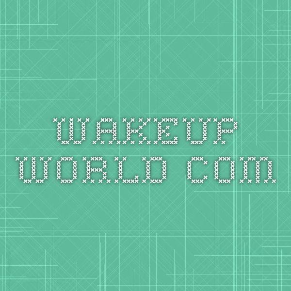 wakeup-world.com