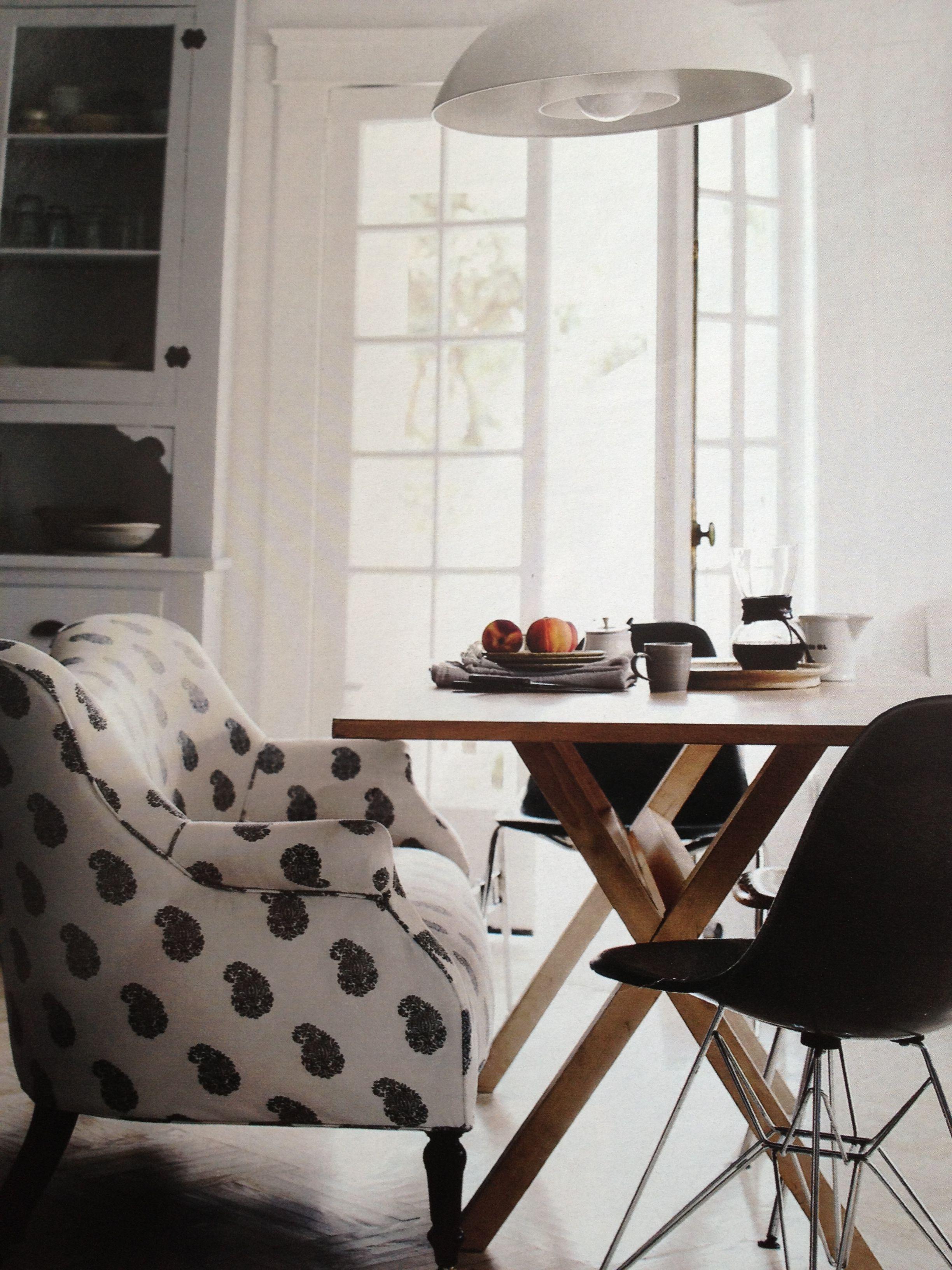 Martha Stewart living   Modern wicker furniture, Furniture ... on Martha Living Wicker Patio Set id=89512