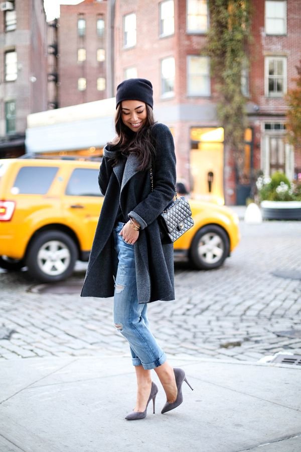 a008ec771074 Fall and Winter Outfit Inspiration For NYC