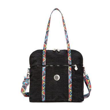 VIDA Tote Bag - Maddy by VIDA pMTm3