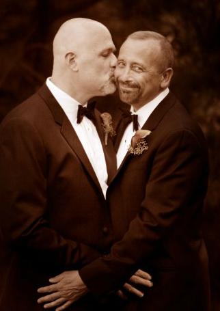 Noir gay macho sexe