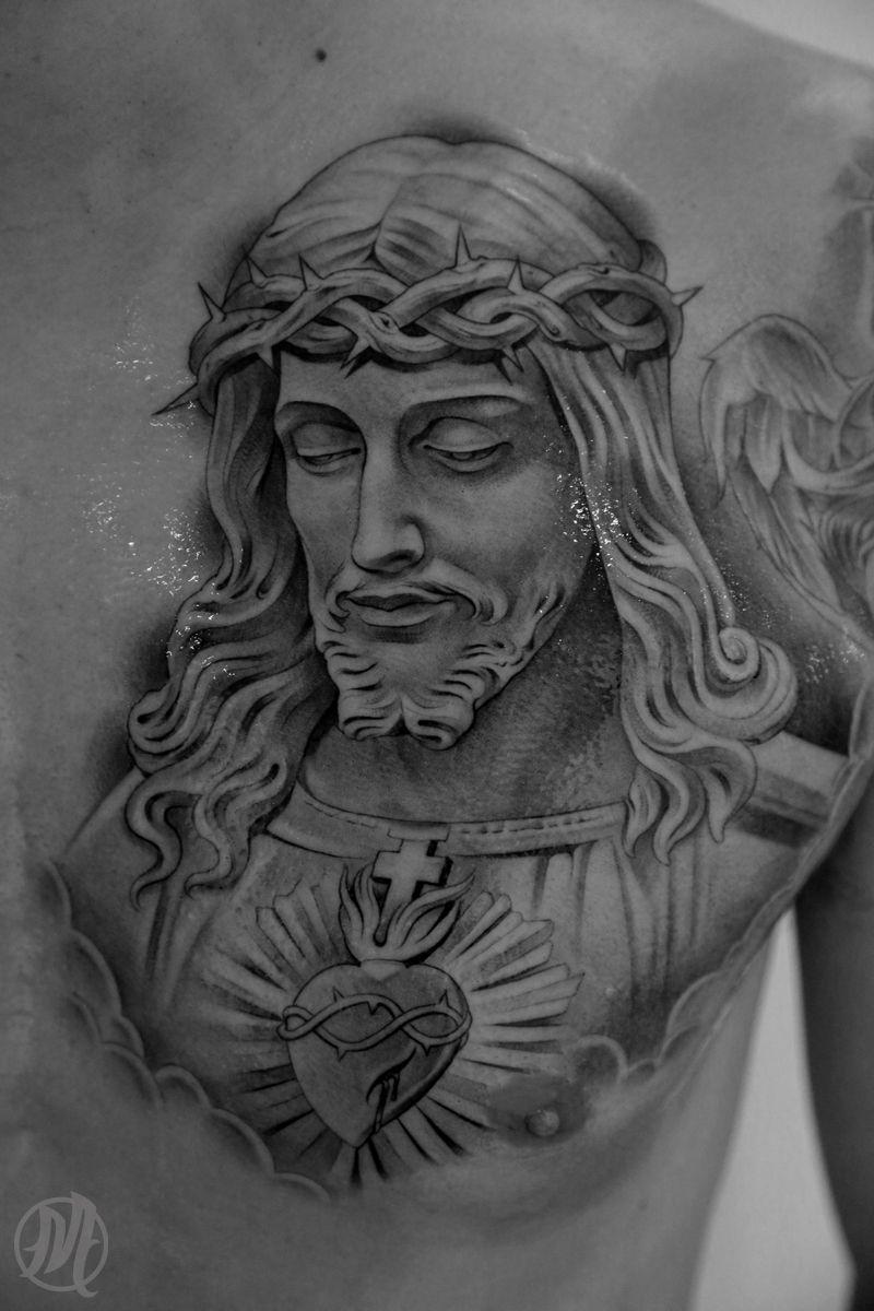 Pin on tattoo mix