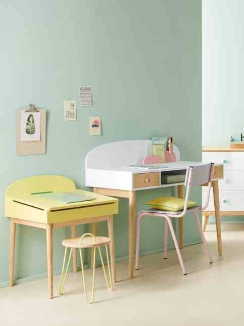 Vertbaudet Hello Blogzine Blog Deco Lifestyle Www Hello Hello Fr Vertbaudet Kids Kidsroom Deco Kids Interior Furniture Kids Room
