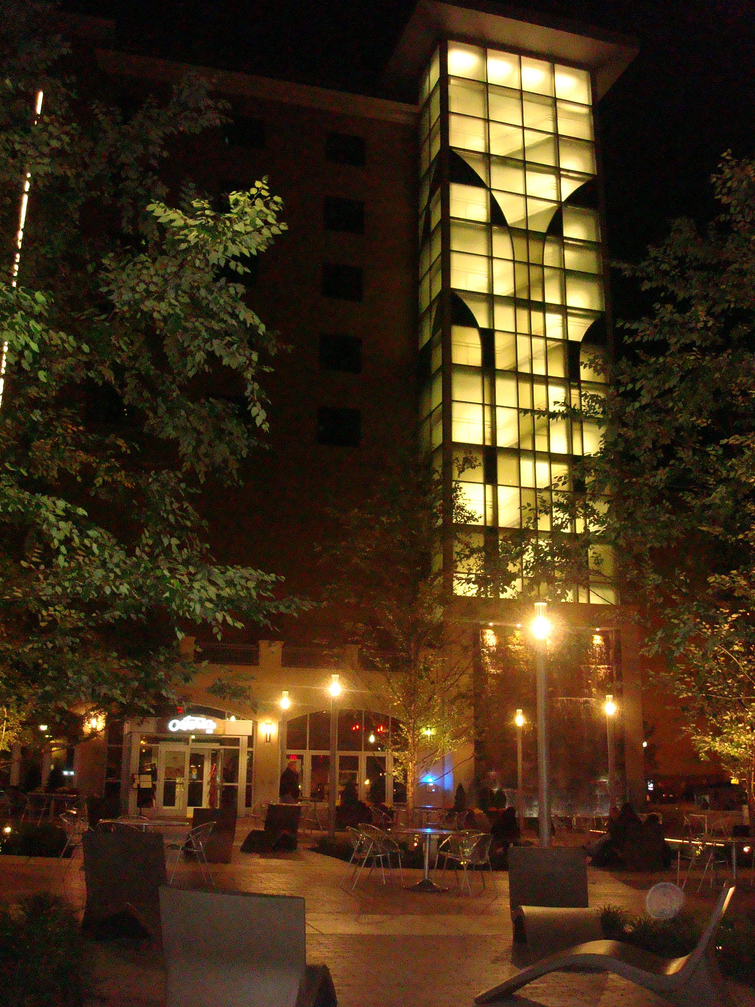 29 Pittsburgh Universities Ideas University Of Pittsburgh Chatham University Pittsburgh