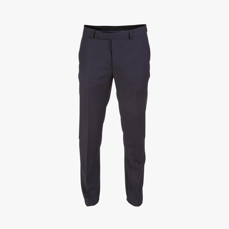 Pantalon de costume extra-slim - BALTHAZAR #LeBonMarche #NoelRiveGauche  #mode…
