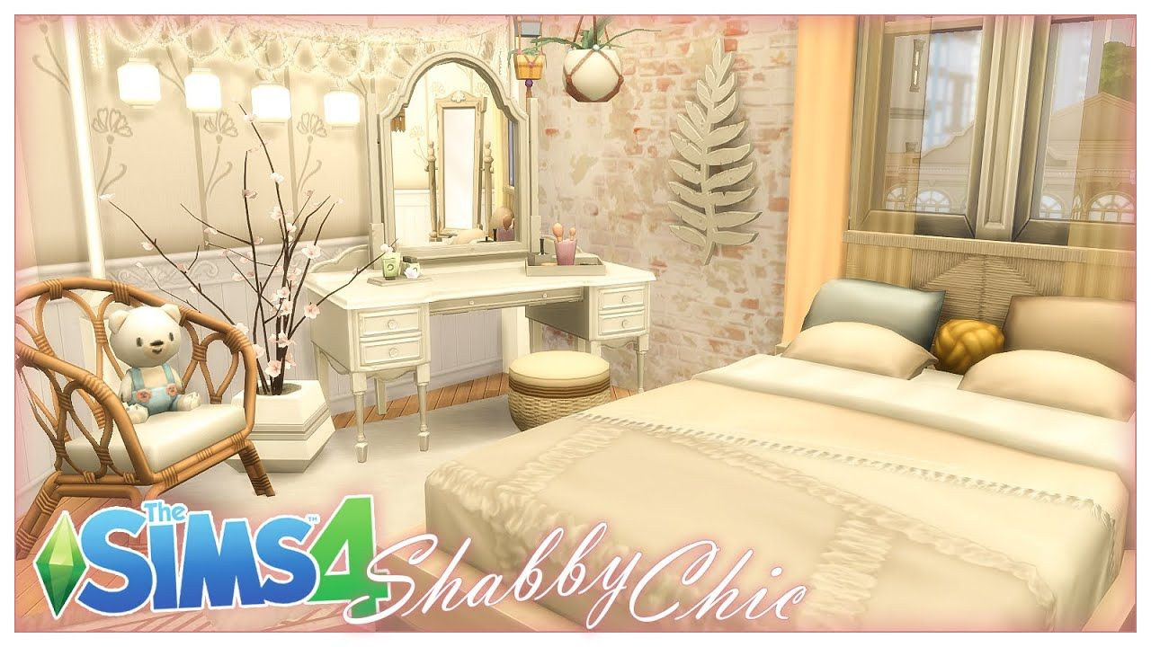 Mod The Sims - New Scarlett Top and Bottom Meshes - fits EA meshes