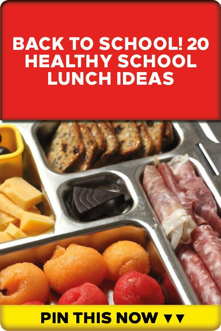 Back to School  20 Healthy School Lunch Ideas I  v #back_to_school_bulletin_boards #back_to_school_diy #back_to_school_hairstyles #back_to_school_highschool #back_to_school_ideas #back_to_school_organization #back_to_school_outfits #back_to_school_routines #back_to_school_supplies #Favorite #Healthy #Ideas #Ive #Lunch #School #teamed #backtoschoolhairstyles