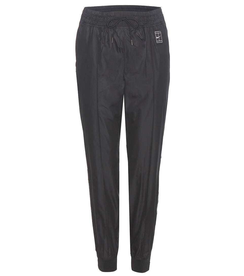 NIKE Track Pants. #nike #cloth #trousers