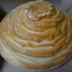 Kilani Bakery - Lemon Meringue Pie--the best ever! | Yelp