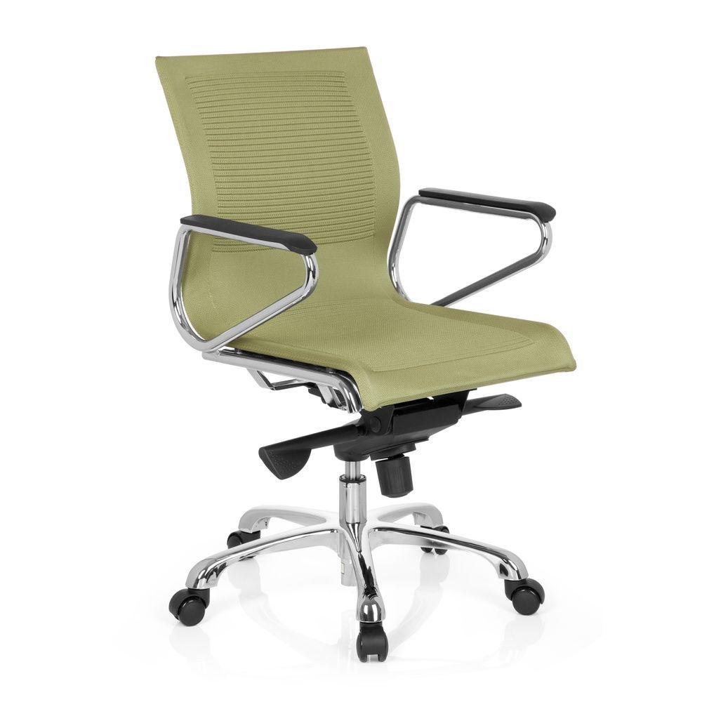 Schreibtischstuhl modern  ASTONA - #Zeitloser #Klassiker für Ihr #Büro Der ASTONA macht ...
