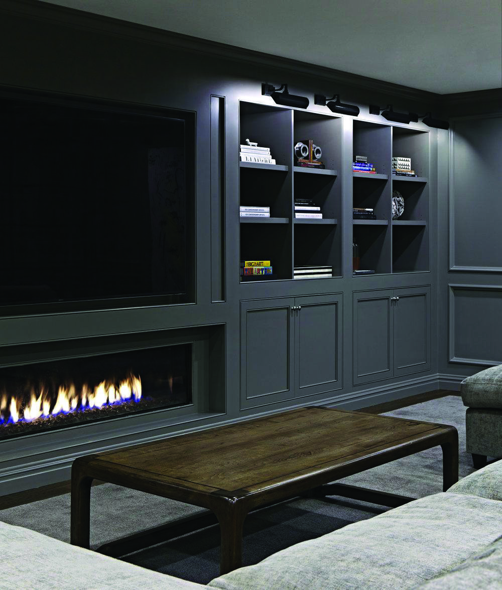 excellent basement remodeling ideas photos just on on basement bar paint colors id=93007