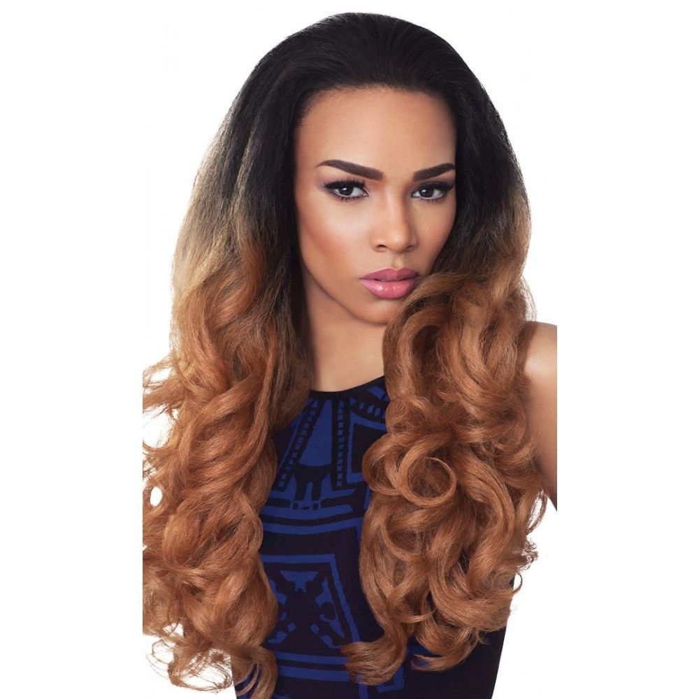 Outre half wig stunna color dr2730 lets get wiggy outre half wig stunna color dr2730 nvjuhfo Images