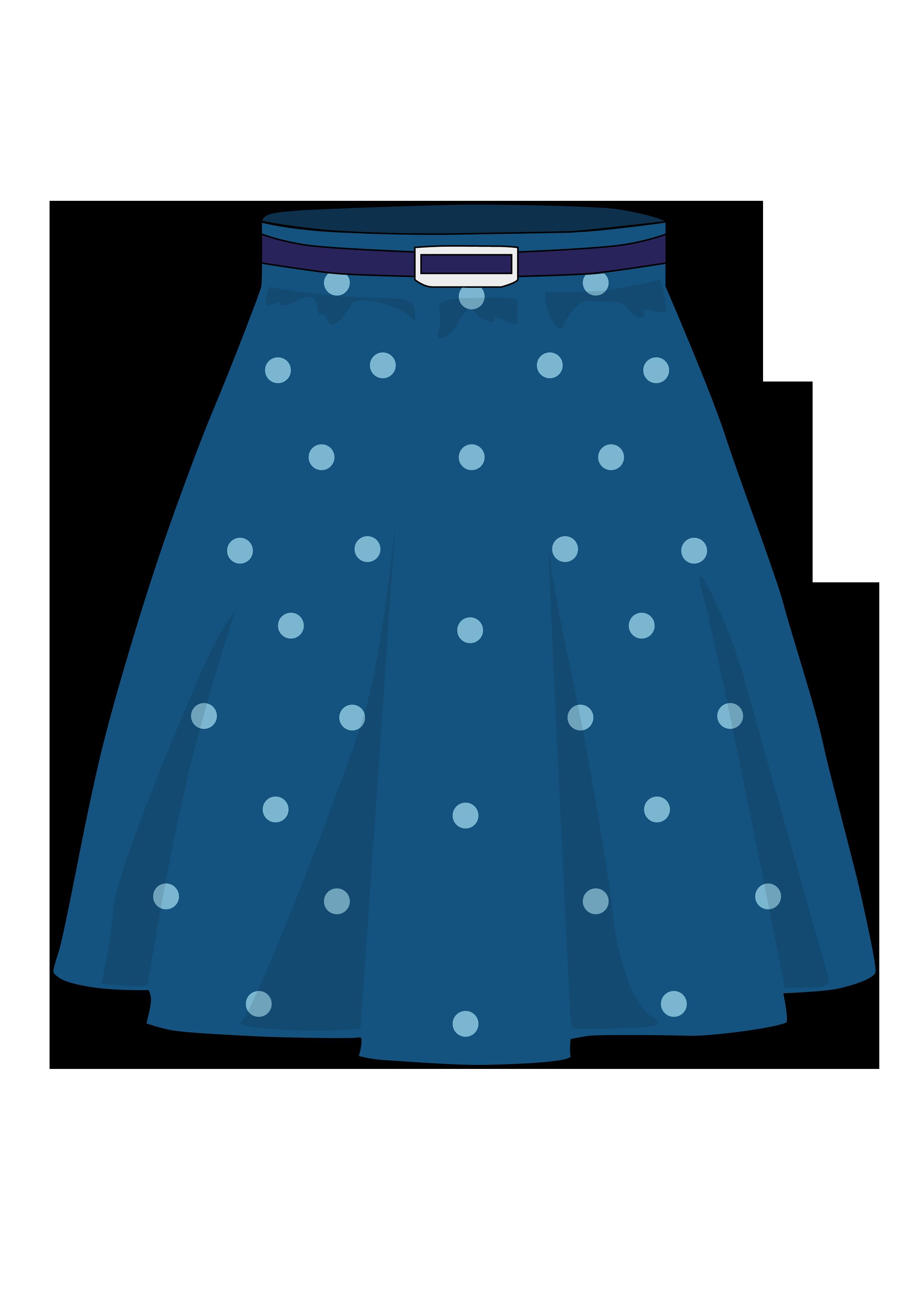 Resultado de imagen de falda dibujo png | Png | Pinterest | Imagenes ...