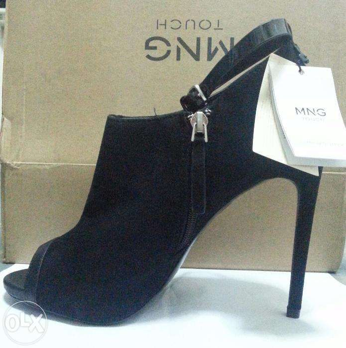 High Heels Shoes For Sale Philippines Find Brand New High Heels