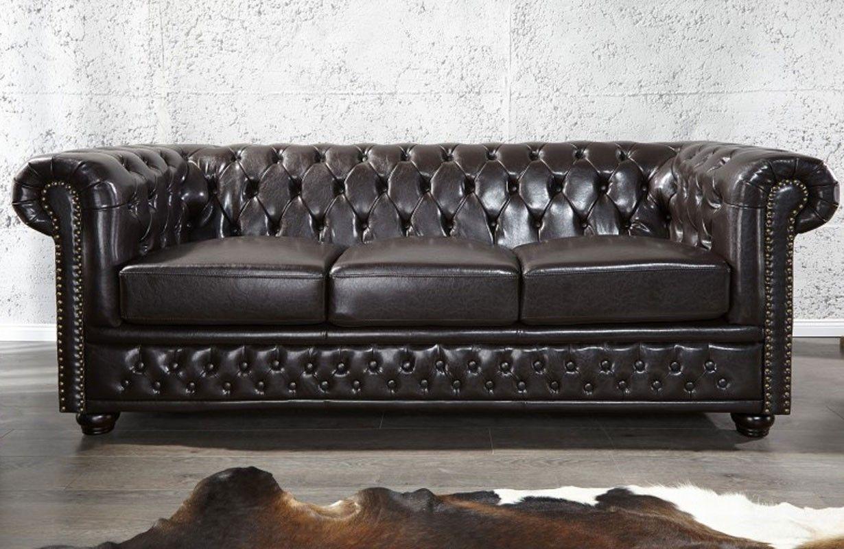 Willkommen Bei Nativo Mobel Osterreich Bei Nativo Stehen Ihnen Innovation Design Und Qualitat Zu Attraktiven P 3er Sofa Chesterfield Sofa Sofa Gunstig Kaufen