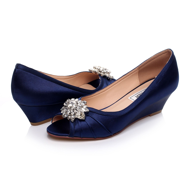 comforter s wedges style women vionic best wedge comfy maris comfortable shoes