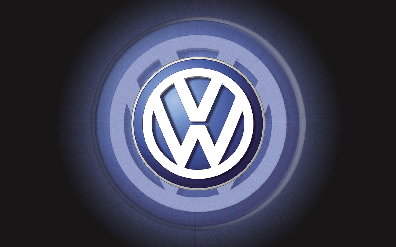 2880x1800 3d Vw Logo Iphone Wallpaper Volkswagen Logo Wallpapers Vw Logo Wallpapers Volkswagen Wallpaper Iphone