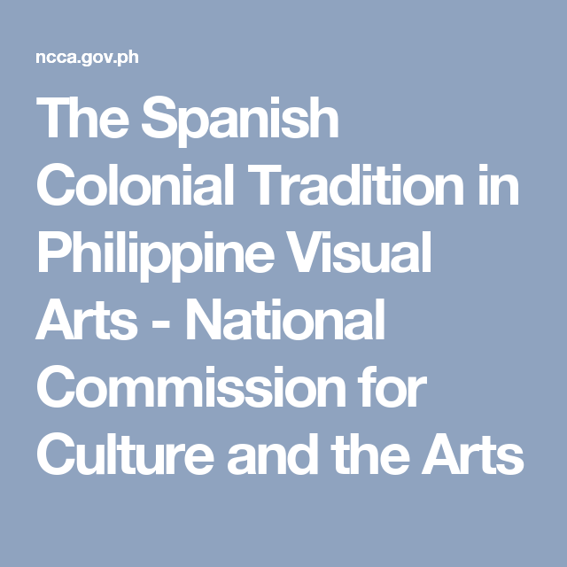 resettlement patterns in spanish colonialm system in the philippines essay The aeta people in the philippines are australo-melanesians today other groups of australo-melanesians are the aborigines in australia, papuans and the melanesians of the solomon islands, vanuatu, fiji, new caledonia etc.