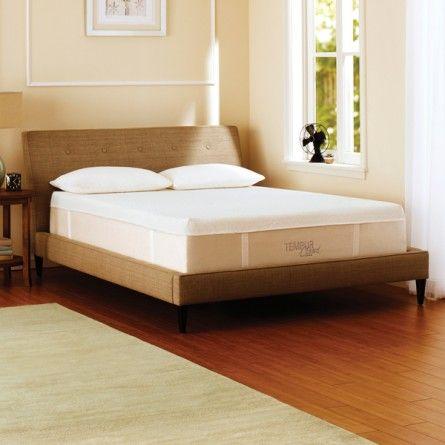 tempur pedic temper cloud luxe mattress mattress tempurpedic
