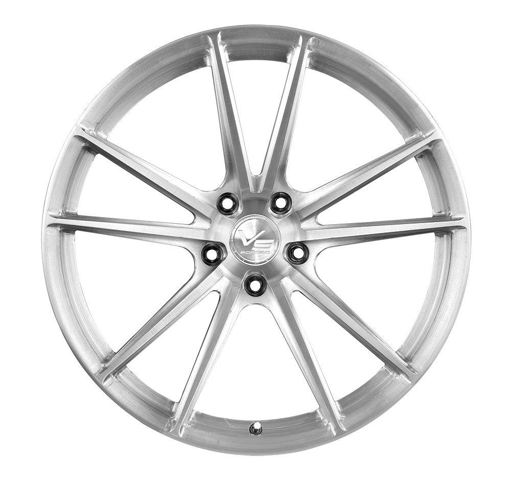Vertini wheels wheels vs04 wheelshtmlcar