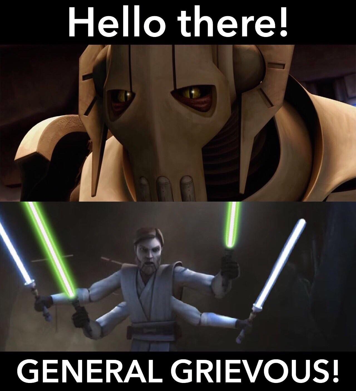 It S Like Poetry Star Wars Humor Star Wars Facts Star Wars Jokes