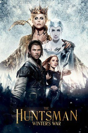 read snow white and the huntsman book online free