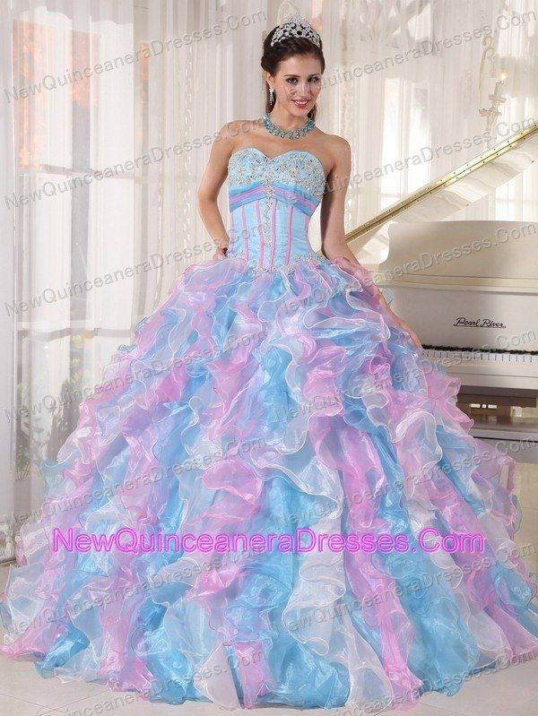 purple sweet 15 dresses in Salt Lake City UT purple sweet 15 ...