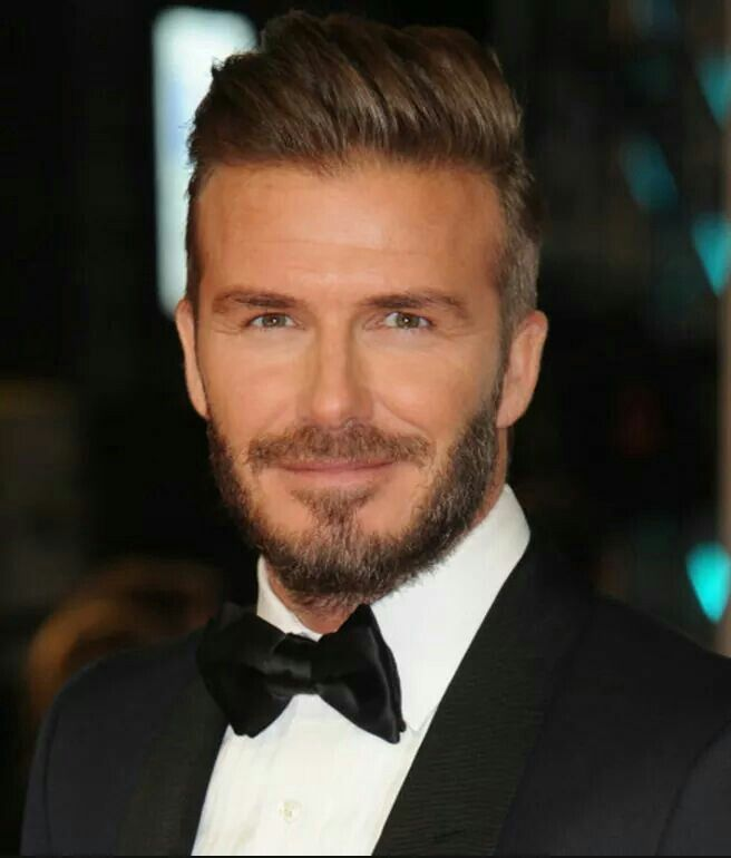 how to style hair like david beckham david beckham hair and beard s hair and beards 3659