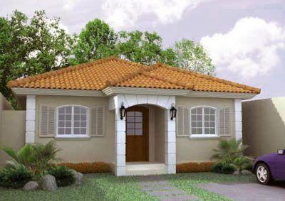 diseno de casas sencillas bonitas ideas para el hogar