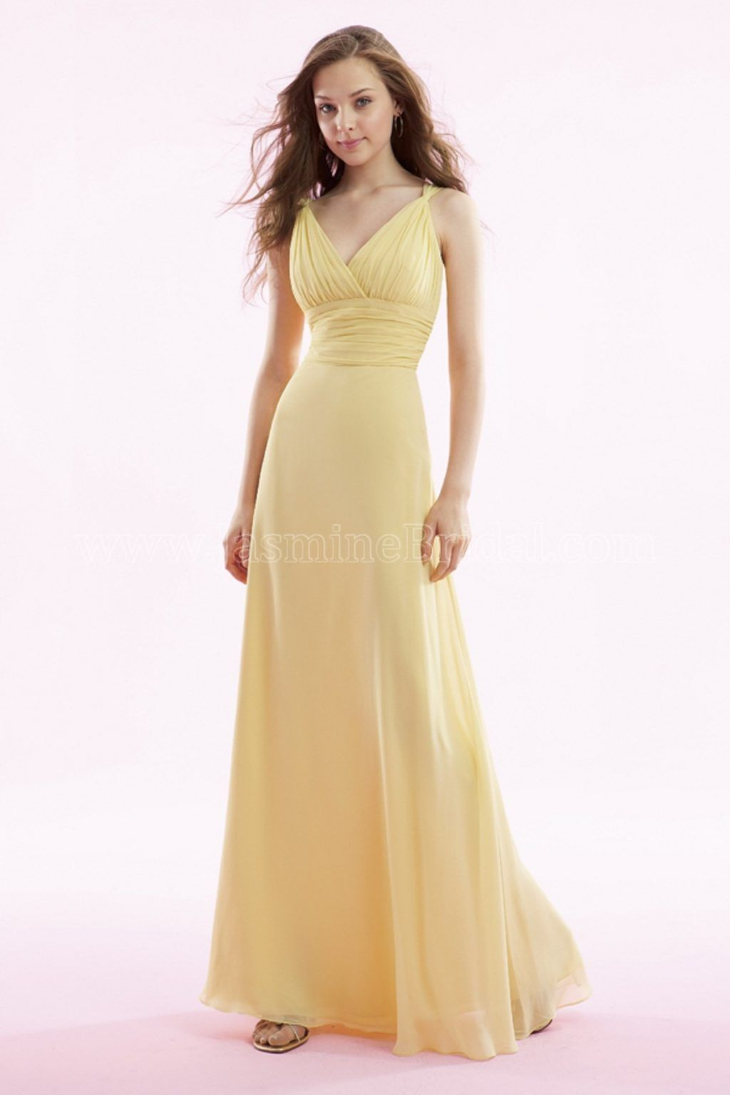 B1050 a gorgeous fitted yet floaty bridesmaid dress beautiful b1050 a gorgeous fitted yet floaty bridesmaid dress beautiful for summer weddings ombrellifo Gallery