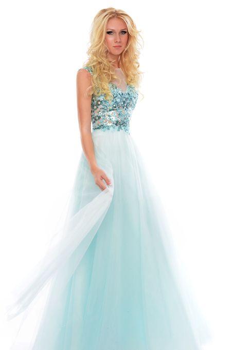 Pin on Dresses 2013