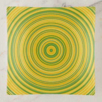 ear of corn colors inspired pattern tray pattern pinterest trays