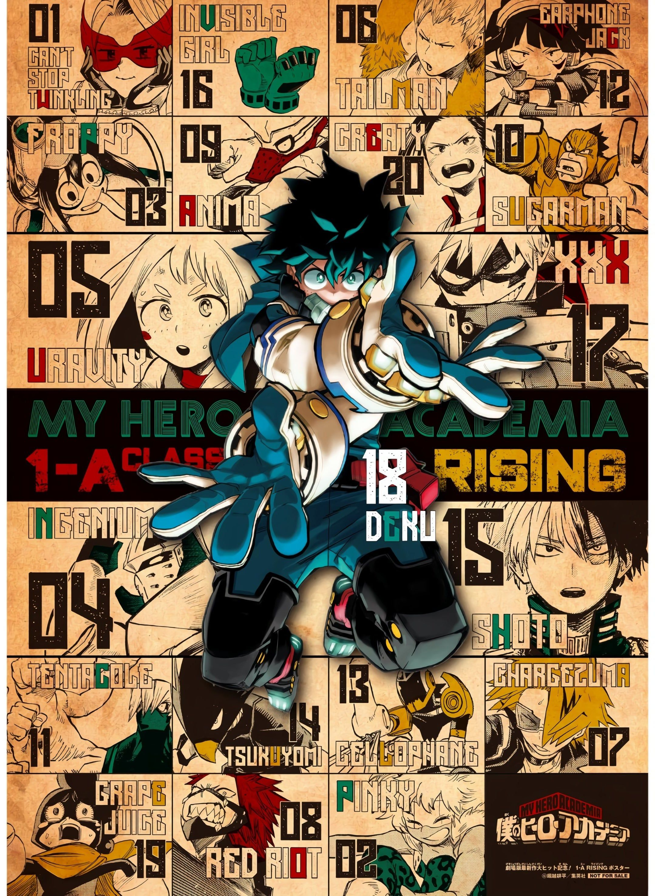 Pin By Karisa On My Hero Academia In 2020 With Images My Hero