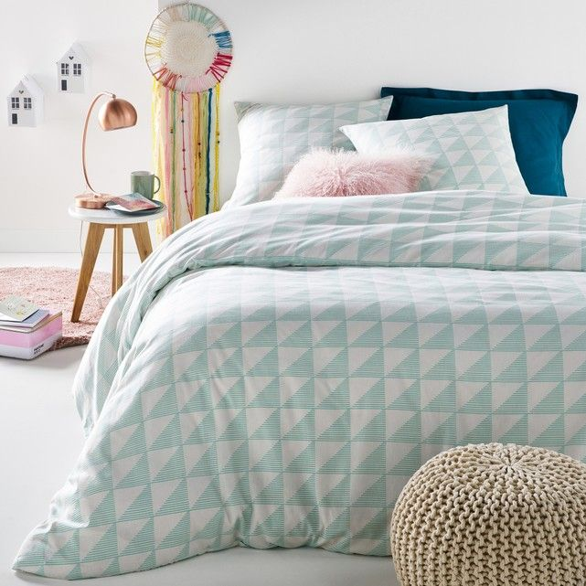 Bettwäsche Set Vinkel Aus Baumwolle Bed Duvet Covers Duvet