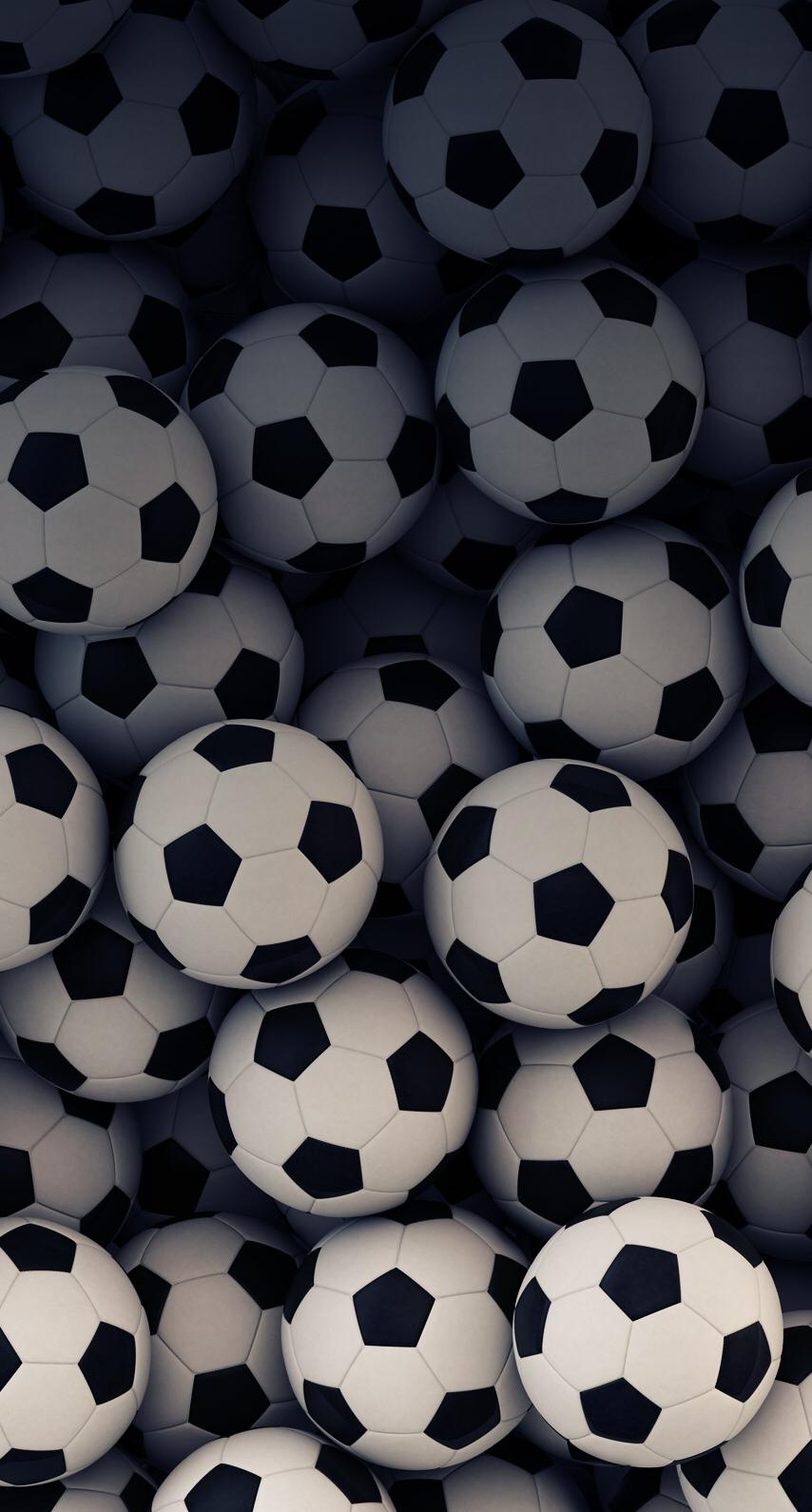 Pin di zearo gamer su Fútbol nel 2019 | Sfondi per iphone