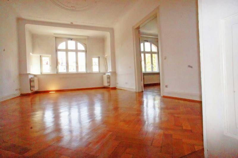 Wohnung Mieten In Munchen Innenstadt Isarvorstadt Munich Property Wohnung Mieten Wohnung In Munchen Wohnung