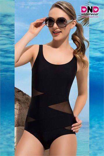 Nbb 50158 Bayan Ta Lla Mayo Mayolar Bikini Modelleri Bikini