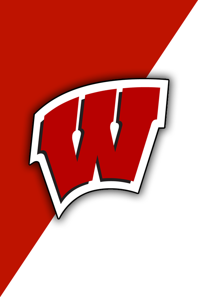 Pin By Nickie Gasperini On Iphone Stuff Wisconsin Badgers Badger