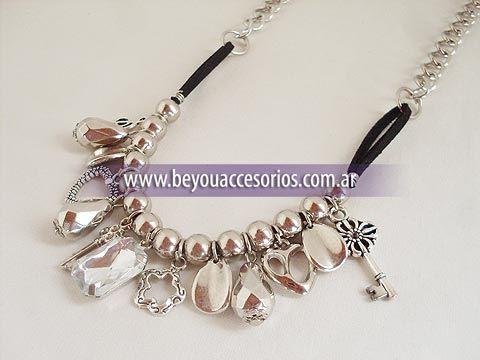9193eeee3414 Accesorios de moda be you