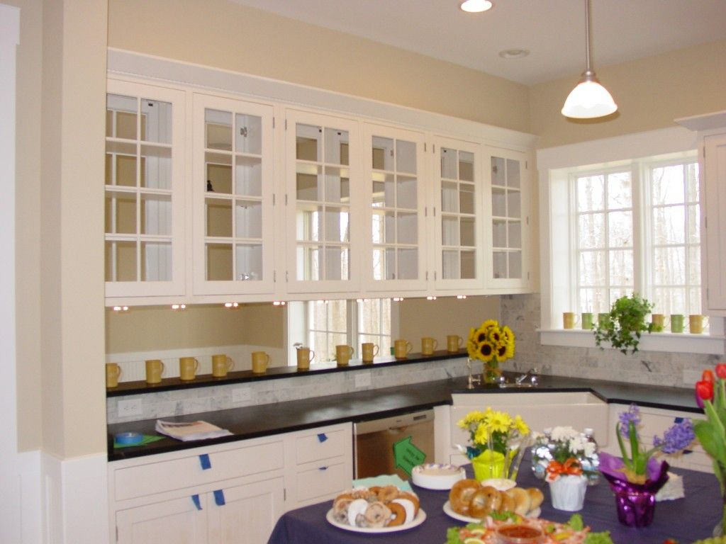 3 sided glass kitchen cabinets sided glass cabinet sided glass kitchen 10179