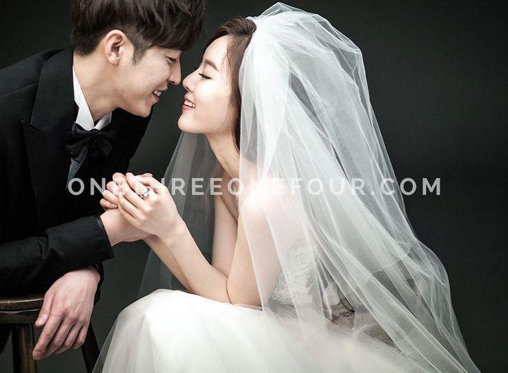 1000 Ideas About Korean Wedding Photography On Pinterest Pre Korean Wedding Photography Wedding Photography Pre Wedding Photoshoot