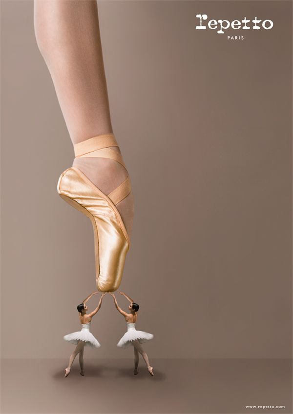 Connu Repetto Paris | Shoes ☆ | Pinterest | Dancing, Ballerina and  MI15