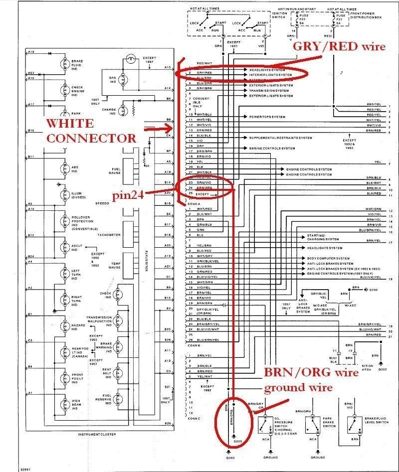 Bmw E39 Engine Diagram Wiring Diagrams Instruction Fair With Bmw E39 Wiring Diagram Bmw E39 Bmw Electrical Diagram