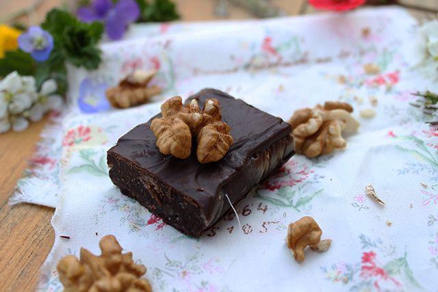 chocolat-rhum-raisin