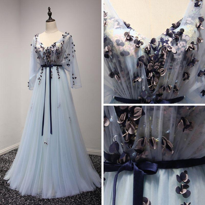 Get 2017 homecoming dresses, fashion short homecoming dresses which can be custo... 2