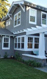 23+ best Ideas house colors exterior craftsman benjamin moore