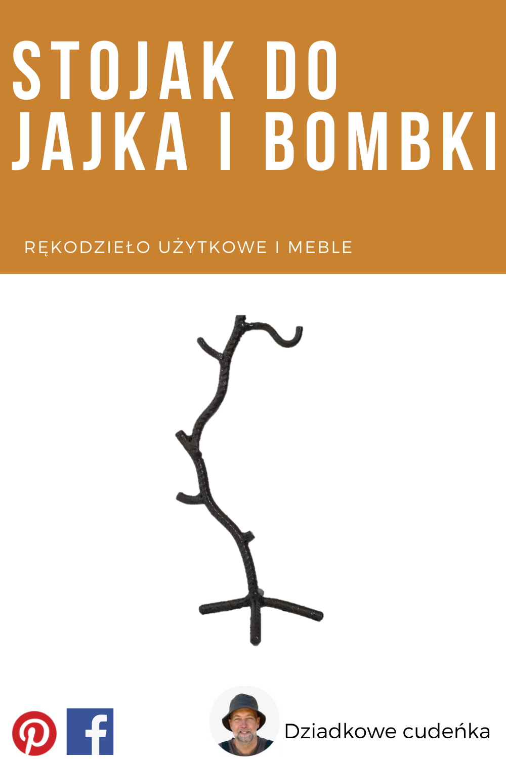 Stojak Do Bombki Jajka Home Decor Decals Home Decor