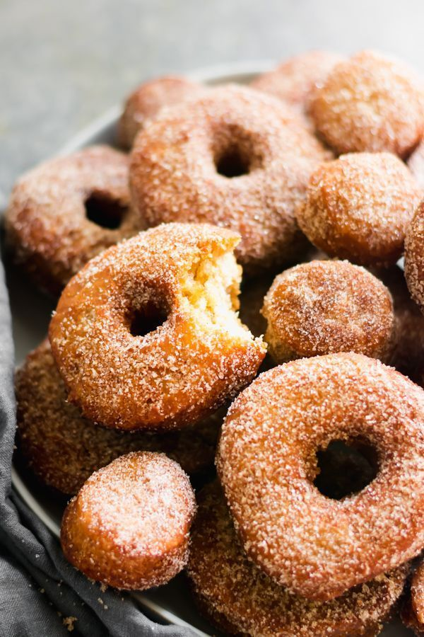Homemade Apple Cider Donuts Apple Cider Donuts are one of my favorite things from visiting the pumpkin patch.#donuts Apple Cider Donuts Apple Cider Donuts are one of my favorite things from visiting the pumpkin patch.#donutsApple Cider Donuts are one of my favorite things from visiting the pumpkin patch.#donuts